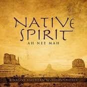 Native Spirit: A Native American Music Experience Songs