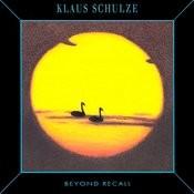 Beyond Recall Songs