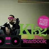 The Yearbook: The Missing Pages Songs