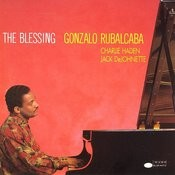 The Blessing Songs