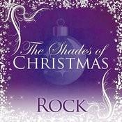 Shades Of Christmas: Rock Songs