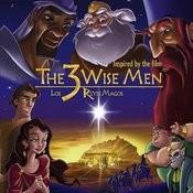 Los 3 Reyes Magos Songs