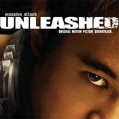 Unleashed OST Songs