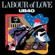 Labour Of Love Songs