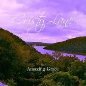 Amazing Grace Songs