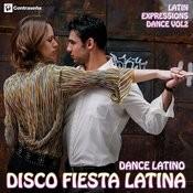 Cara Bonita (Radio Version) Song