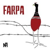 Farpa Songs