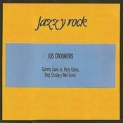 Los Crooners: Jazz Y Rock Songs