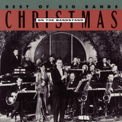 Christmas On The Bandstand Songs