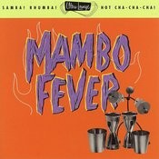Ultra-Lounge, Vol.2: Mambo Fever Songs