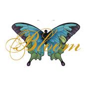 Bloom (Remix Album) Songs