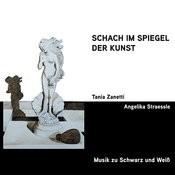 Schach Im Spiegel Der Kunst - Musik Zu Schwarz Und Weiss Songs