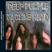 Machine Head (Remastered) Songs