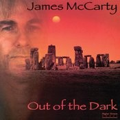 Out Of The Dark Songs
