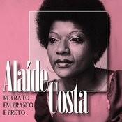 Ansiedade (1994  - Remaster) Song