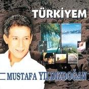 Türkiyem Songs