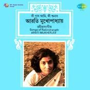 Arati Tagore Songs