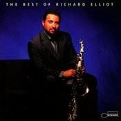The Best Of Richard Elliot Songs