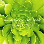 Take Me Home Country Roads Songs
