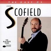 The Best Of John Scofield Songs