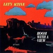 Room With A View Songs