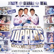 Toppers In Concert 2012 (Live) Songs