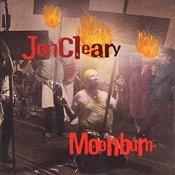 Unnecessarily Mercenary Song