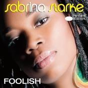 Foolish Songs