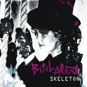 Skeleton (3-Track Maxi-Single) Songs