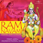 Ram Navami - Essential Chants & Bhajans Songs