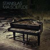 Ma solitude Songs