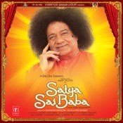 Satya Sai Baba Songs Download: Satya Sai Baba MP3 Songs