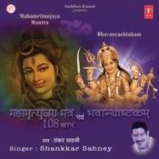 Mahamrityunjay Mantra And Bhawanyashtakam Songs