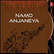 Namo Anjaneya Songs