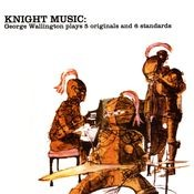Knight Music Songs