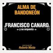 Alma De Bandoneón Songs