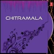 Gharma Ghana Chhe Julam Song