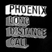 Long Distance Call Songs