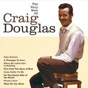 The Very Best Of Craig Douglas Songs