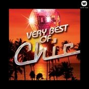 Magnifique - The Very Best of Chic Songs