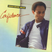 Confidence Songs