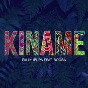Kiname (feat. Booba) Songs