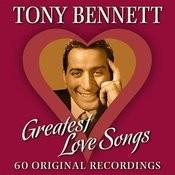 60 Greatest Love Songs Songs