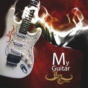 My Guitar Songs
