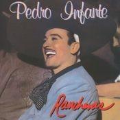 Rancheras Vol. 2 Songs