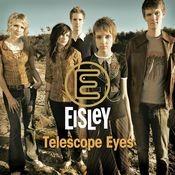 Telescope Eyes (DMD Maxi) Songs