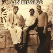 Los Hidalgo Songs