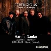 Prestigious Songs