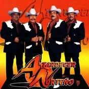 Caminos De Mexicali Songs