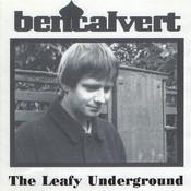 The Leafy Underground Songs